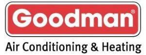 Goodman Heat Pumps