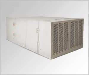 Commercial Evaporative Cooler