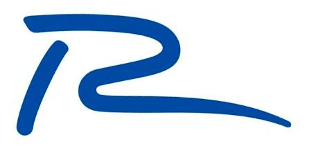 City of Richardson Logo