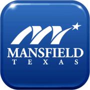 Mansfield, Texas Logo