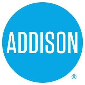 Addison, Texas Logo