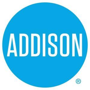Addison, Texas Logo