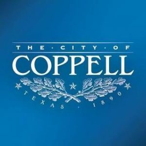 Coppell, Texas