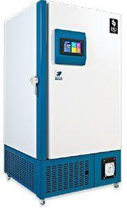 ULT Twincore Freezer Unit